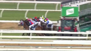 Morphettville: Morphettville | Thoroughbred Racing SA