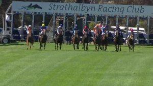 Strathalbyn: Strathalbyn | Thoroughbred Racing SA